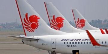 lion air we make people fly rh lionair co id